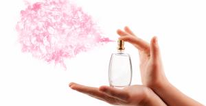 4 razlogi zakaj so sintetični vonji škodljivi