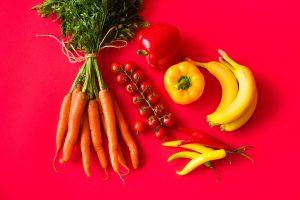 hrana za kožo brez aken