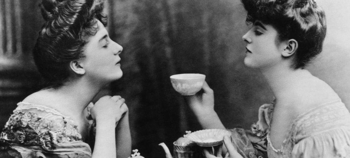 Kako pravilno pripravimo zeleni čaj in kakšen čajnik uporabimo?