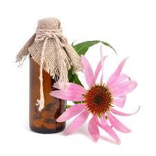 aknasta koža naravna zdravila