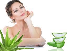 čiščenje aknaste kože