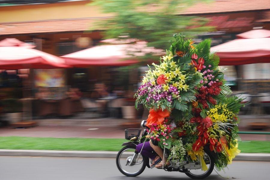 dostava-cvetja