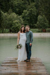 jezero-jasna-poroka