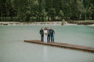 poroka-na-jezeru-jasna