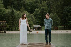 poroka-na-jezeru-jasna-porocni-fotograf